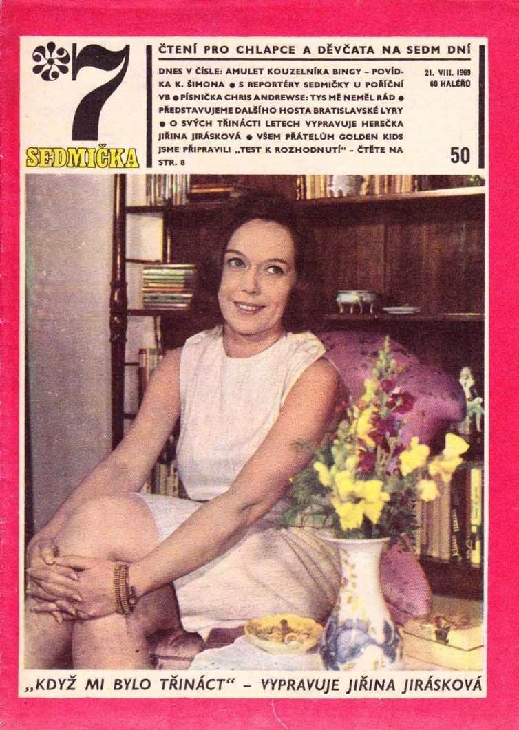 SEDMICKA_2_(1968-69)_50