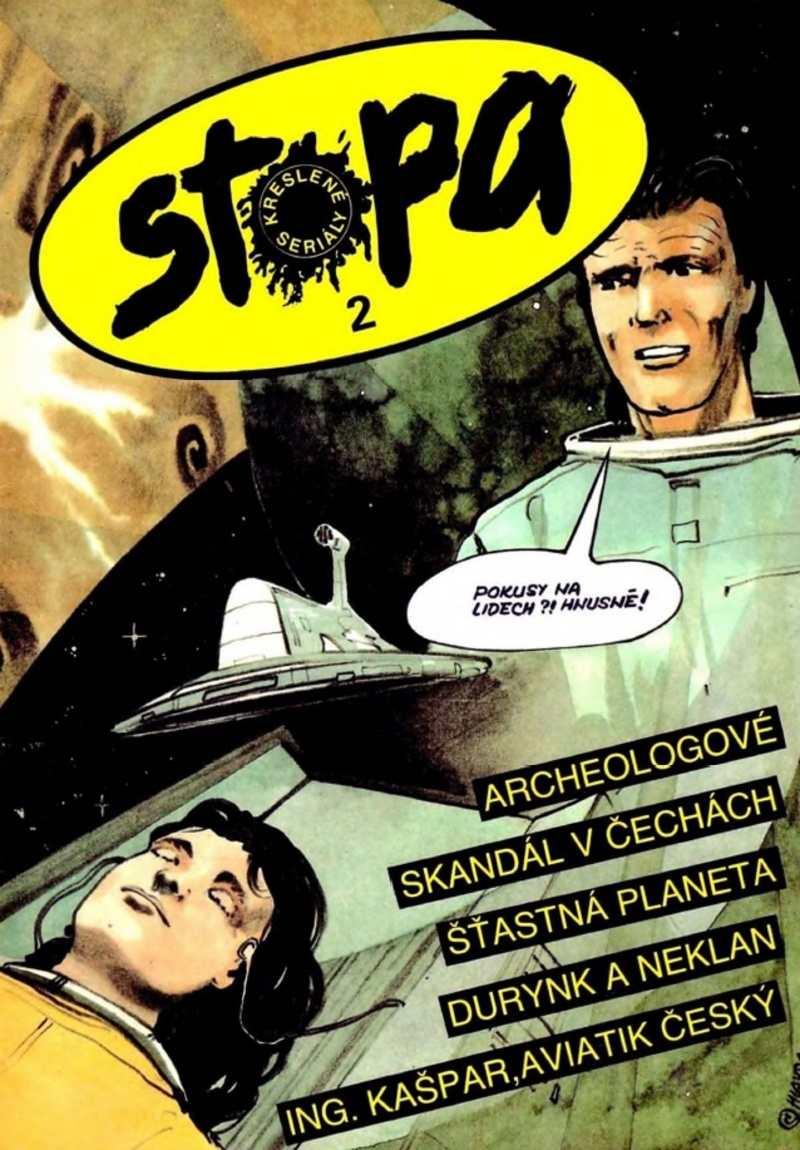 STOPA_2
