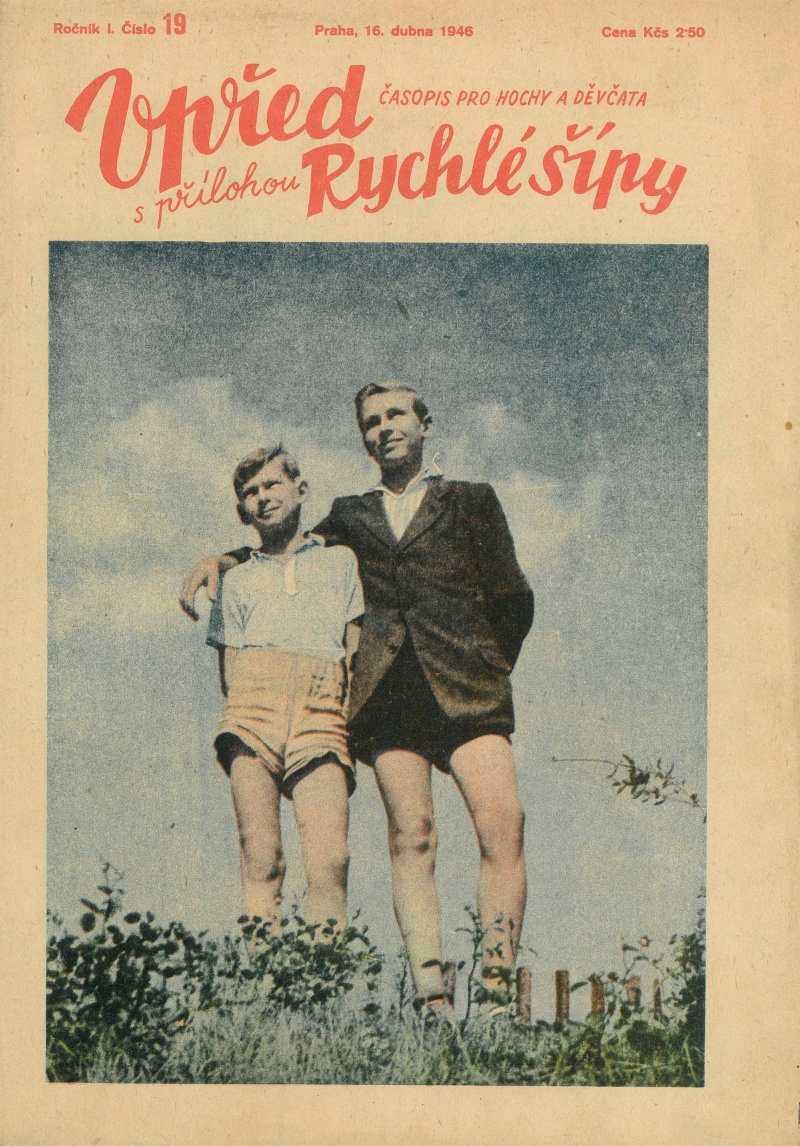 VPŘED_1_(1945-46)_19
