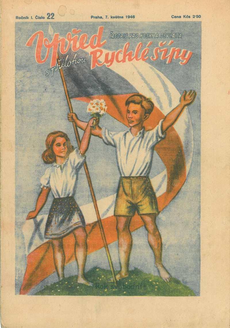 VPŘED_1_(1945-46)_22