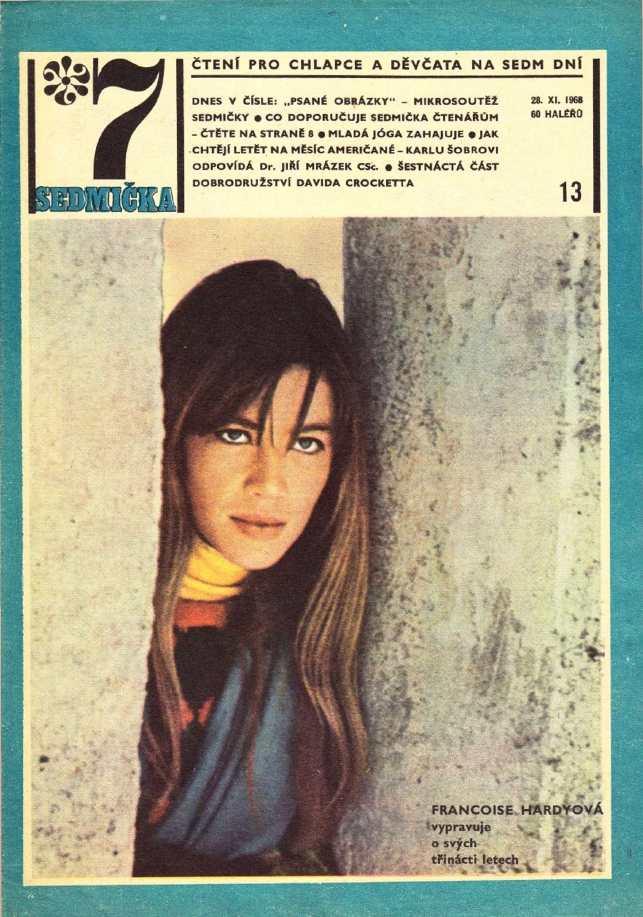 SEDMICKA_2_(1968-69)_13