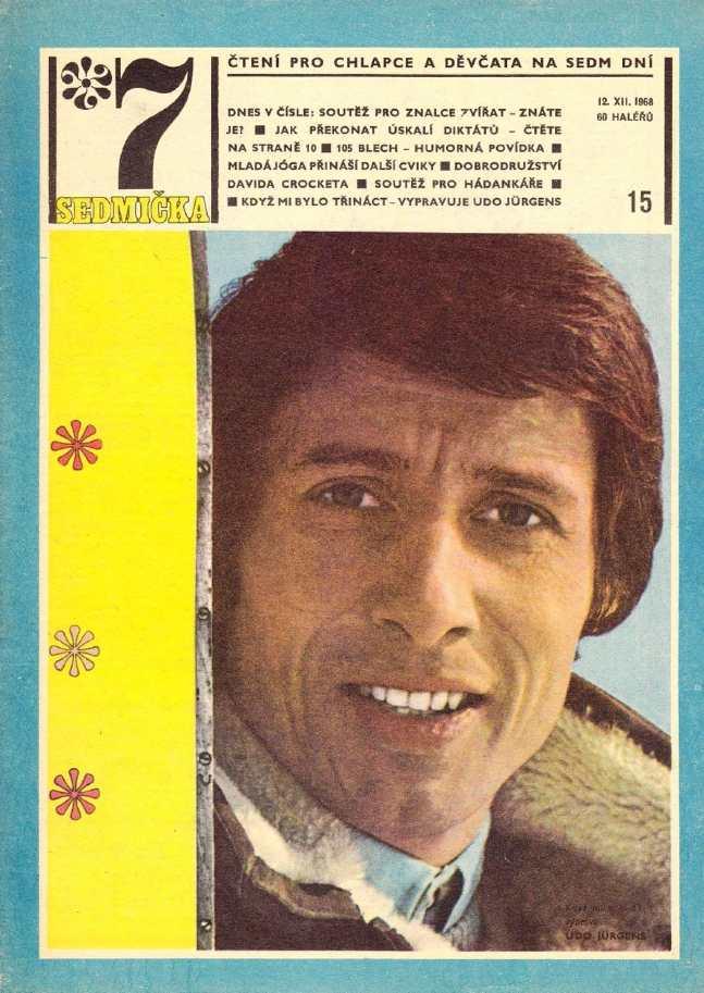 SEDMICKA_2_(1968-69)_15