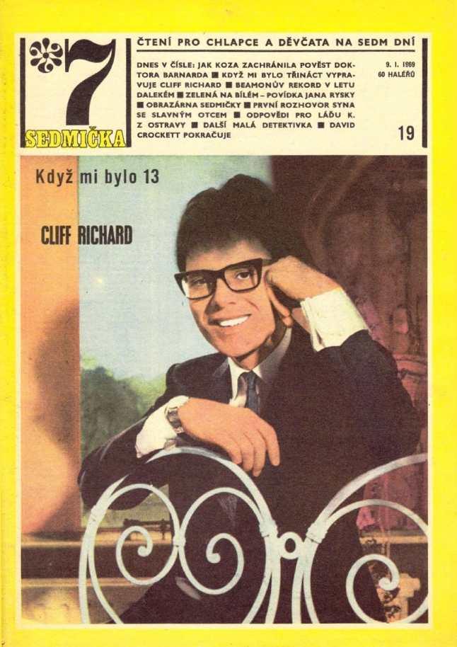 SEDMICKA_2_(1968-69)_19