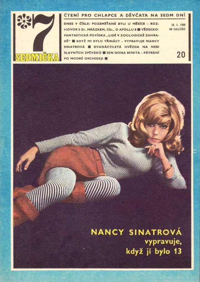 SEDMICKA_2_(1968-69)_20