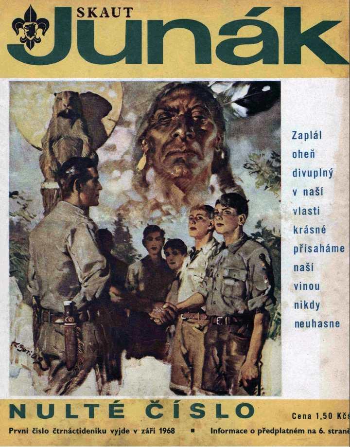 SKAUT_JUNÁK_31_(1968-69)_00