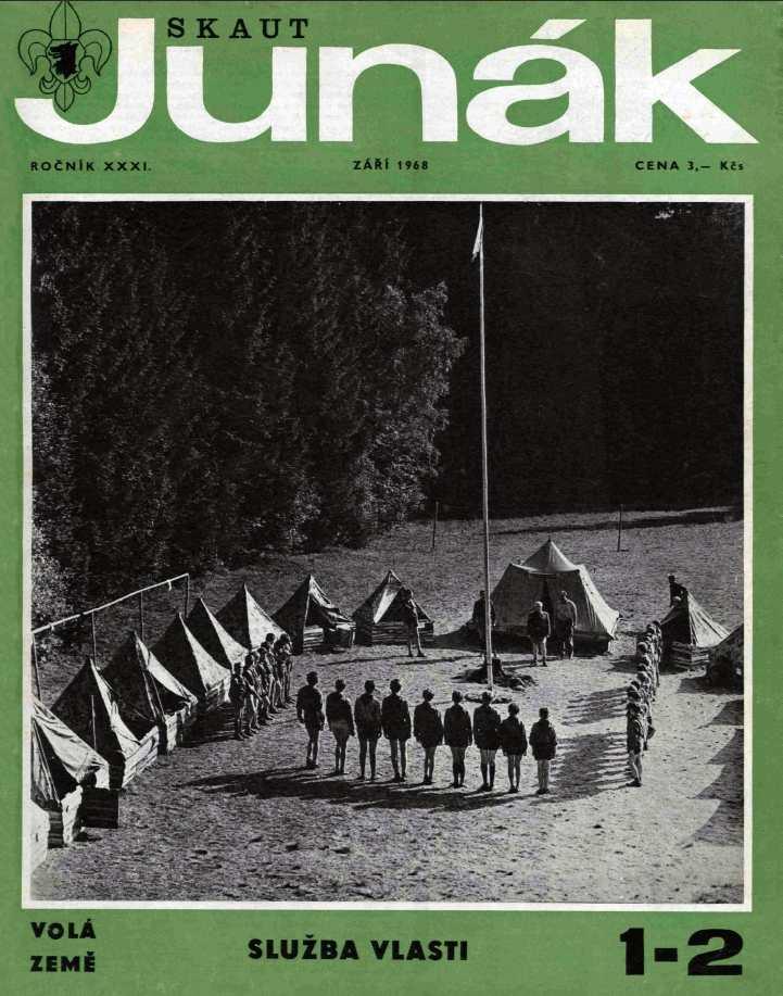 SKAUT_JUNÁK_31_(1968-69)_01-02