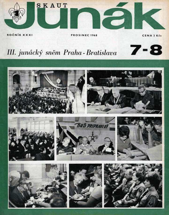 SKAUT_JUNÁK_31_(1968-69)_07-08