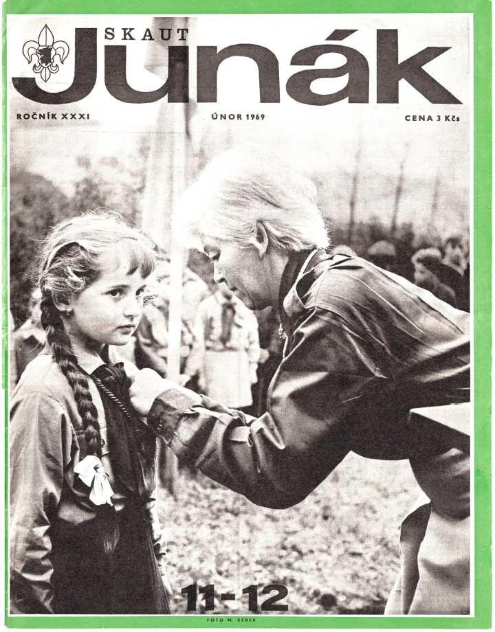 SKAUT_JUNÁK_31_(1968-69)_11-12