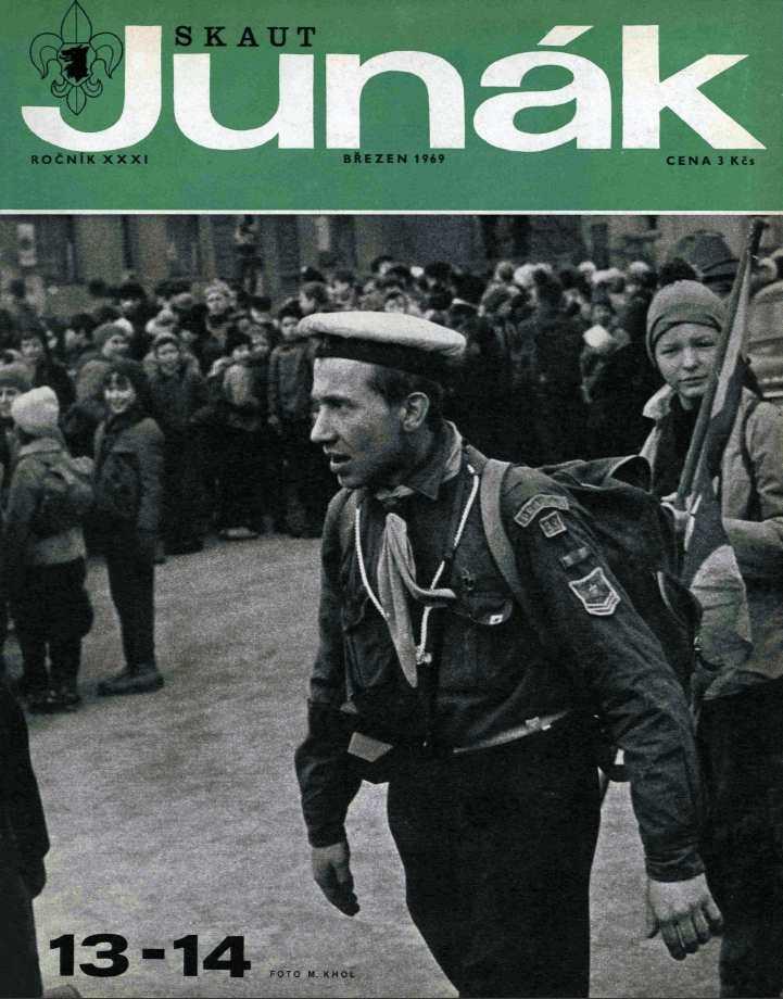 SKAUT_JUNÁK_31_(1968-69)_13-14