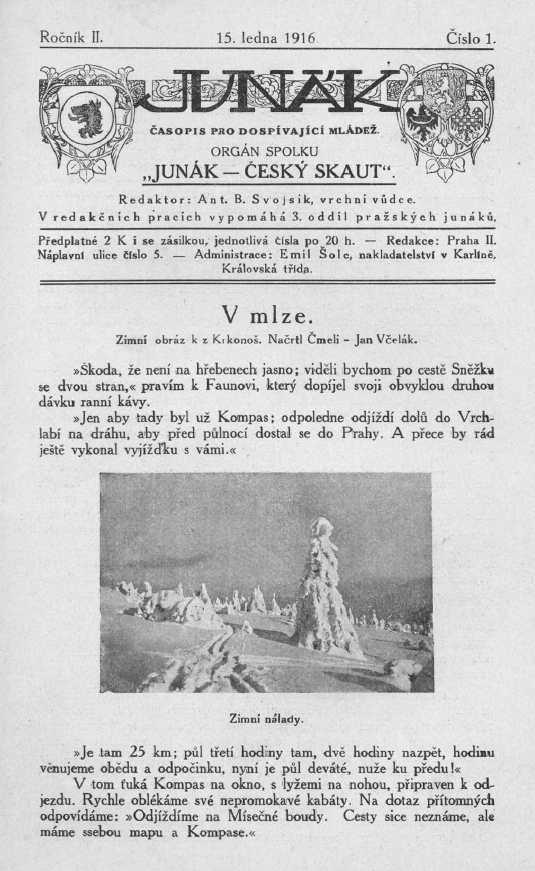 JUNAK_2_(1916)_1