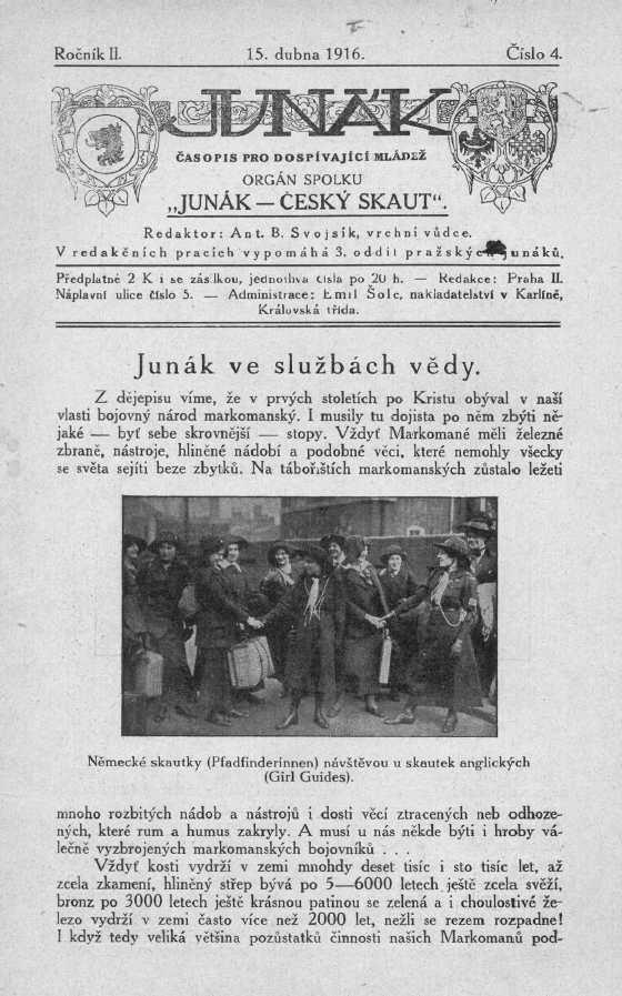 JUNAK_2_(1916)_4