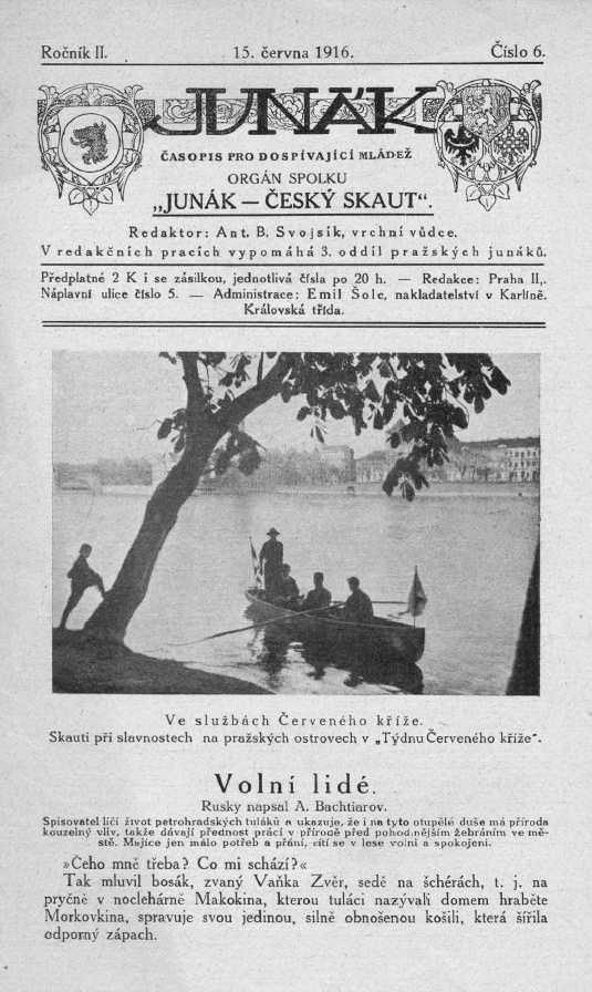 JUNAK_2_(1916)_6