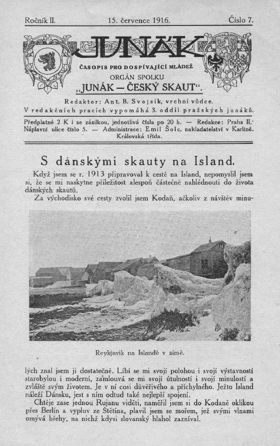 JUNAK_2_(1916)_7