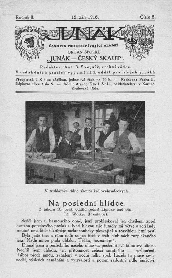 JUNAK_2_(1916)_8