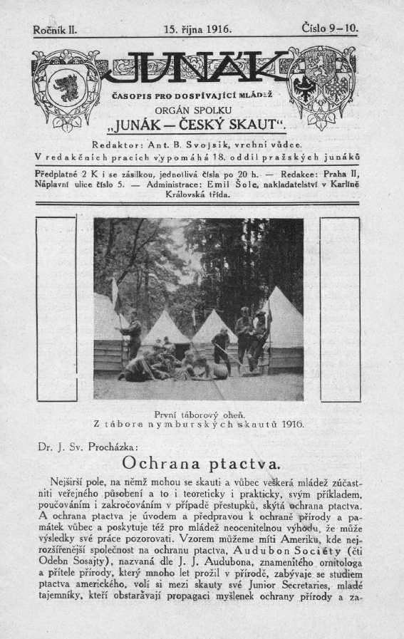 JUNAK_2_(1916)_9-10