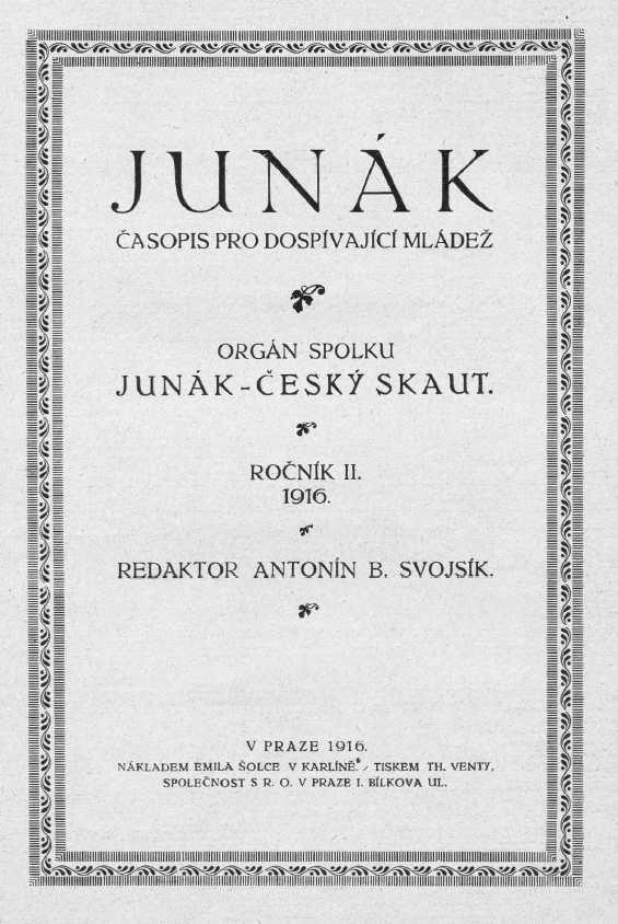 JUNAK_2_(1916)_rejstrik
