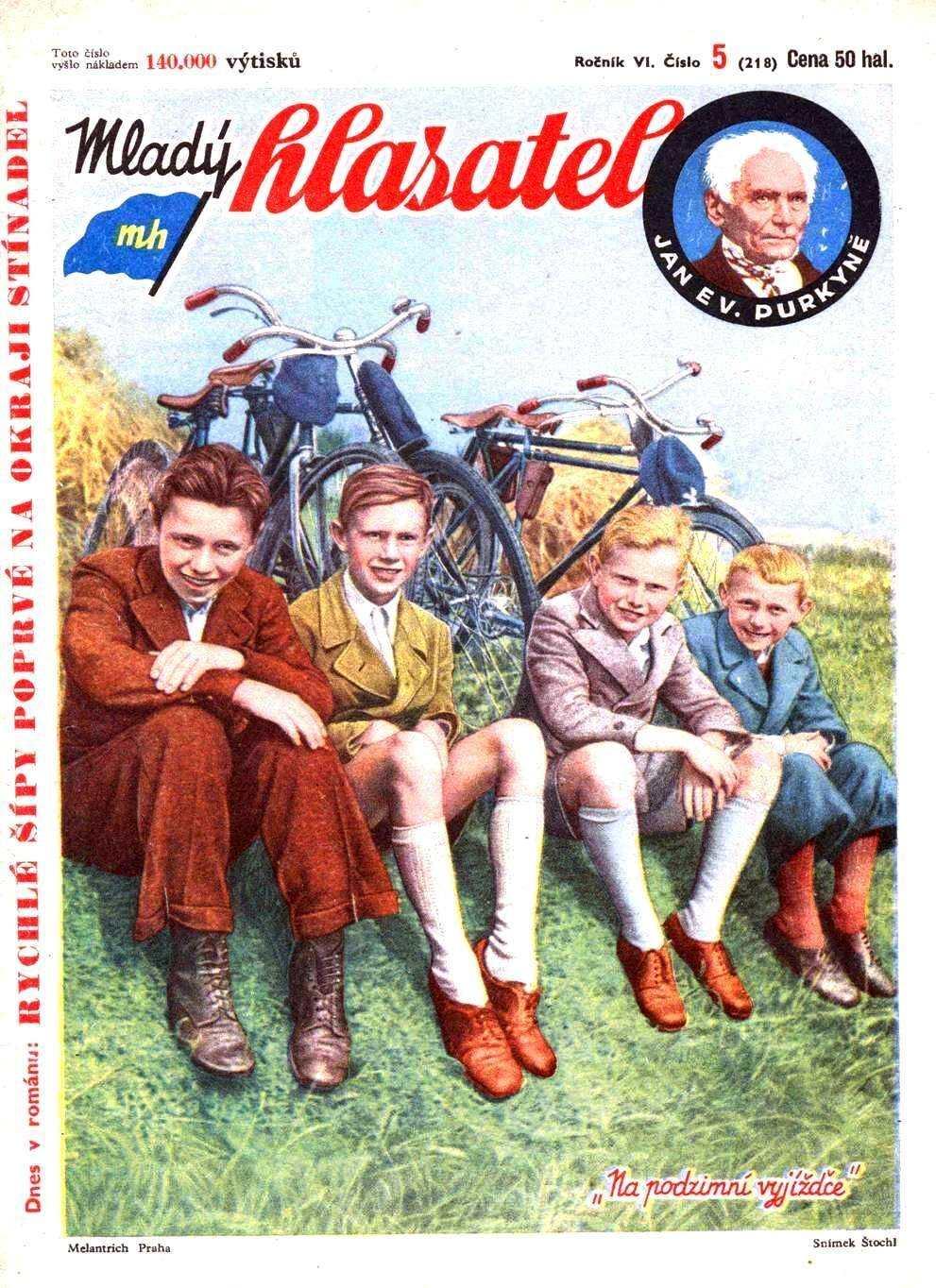 MLADY_HLASATEL_6_(1940-41)_05