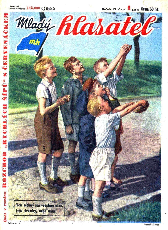 MLADY_HLASATEL_6_(1940-41)_06