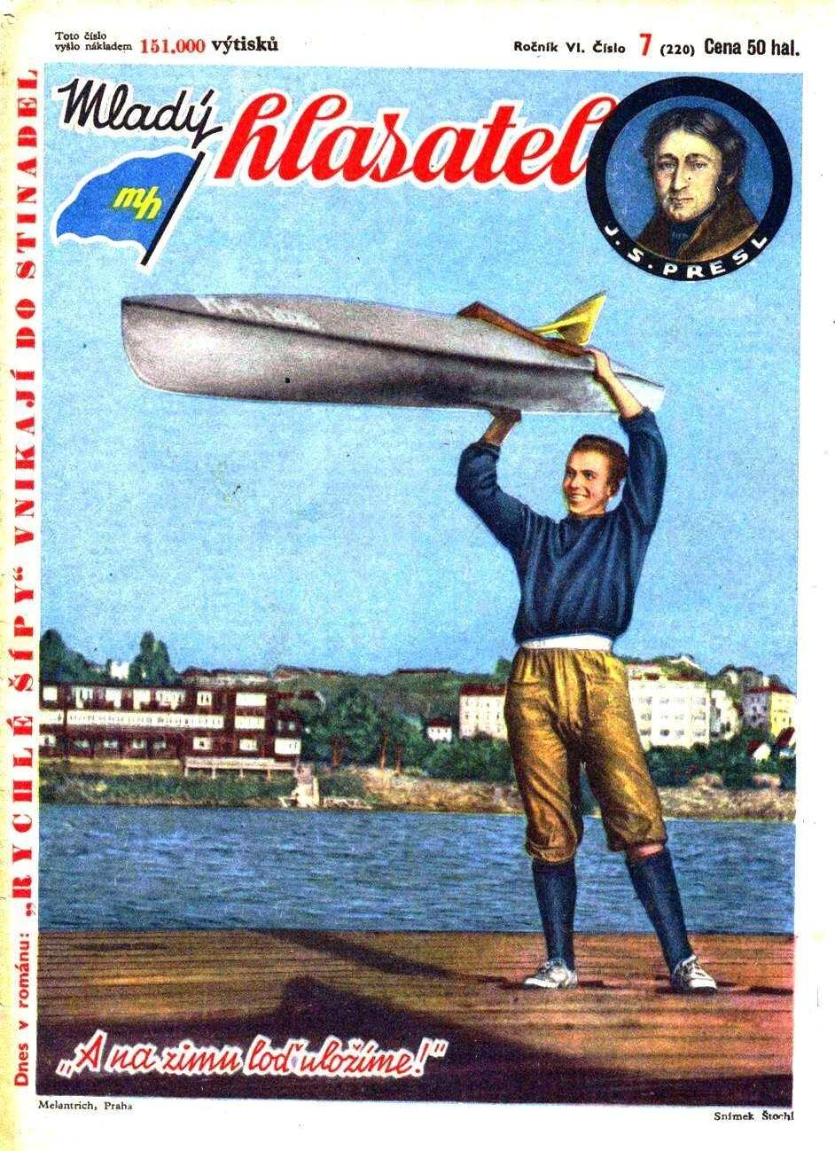 MLADY_HLASATEL_6_(1940-41)_07