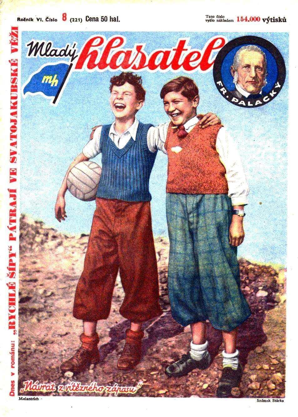 MLADY_HLASATEL_6_(1940-41)_08