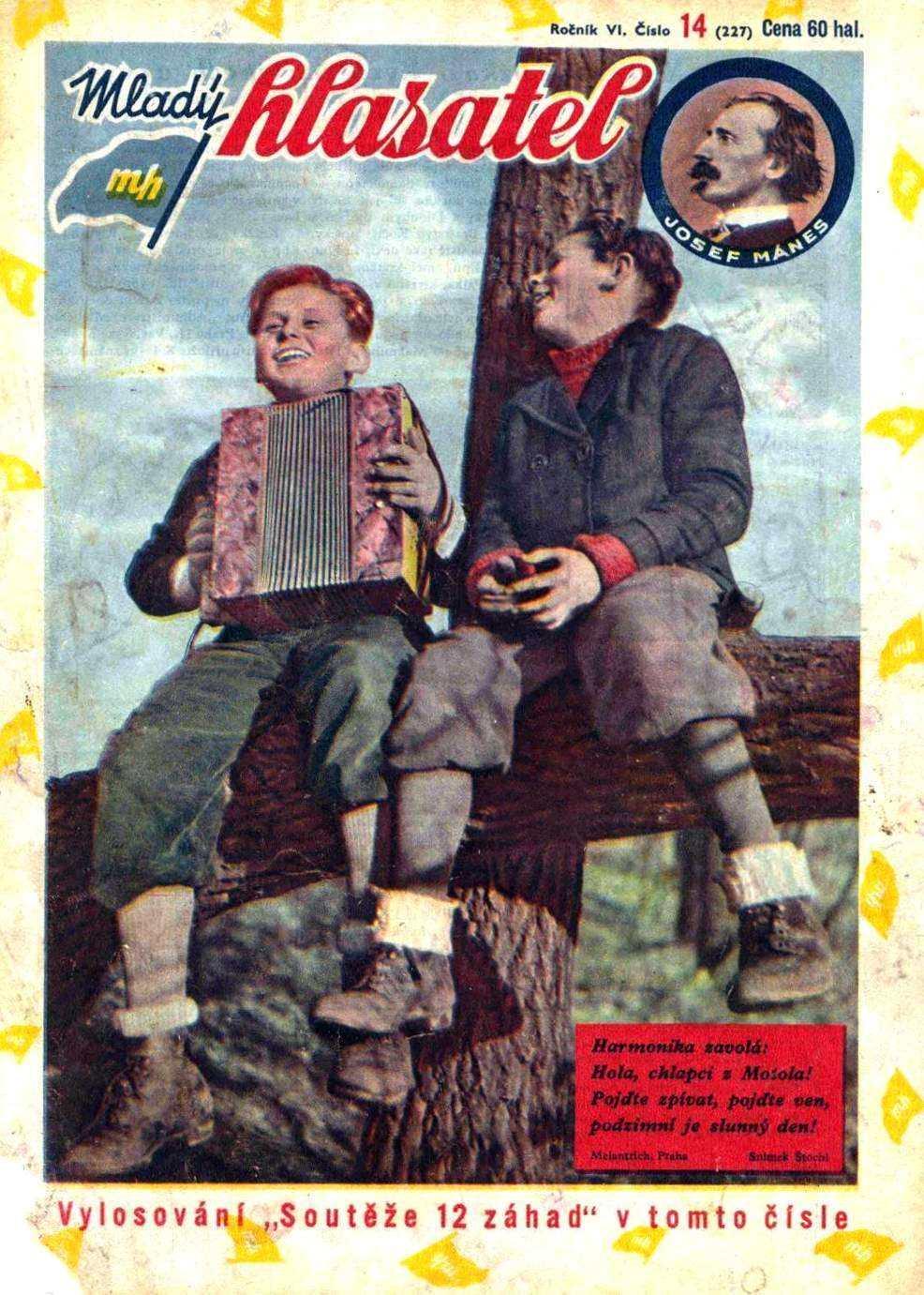 MLADY_HLASATEL_6_(1940-41)_14