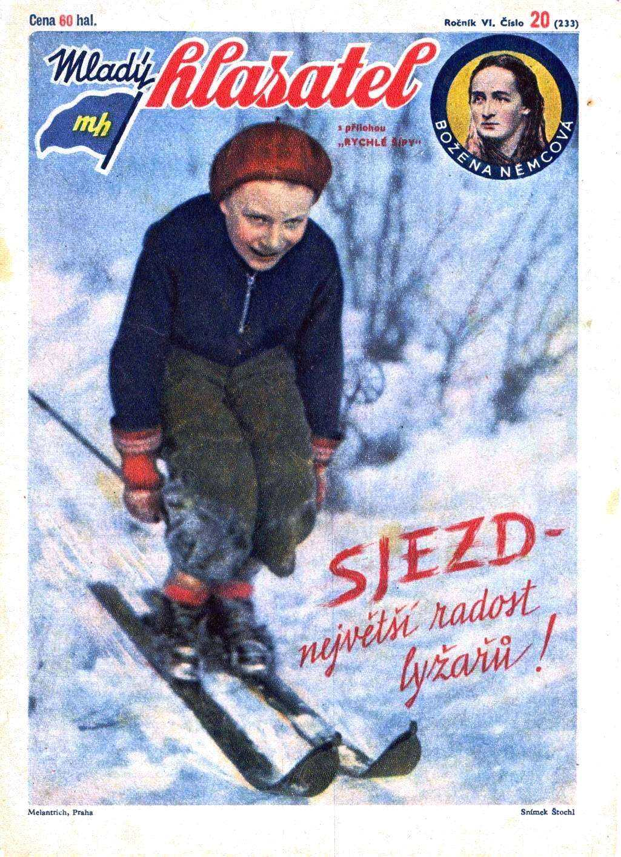 MLADY_HLASATEL_6_(1940-41)_20