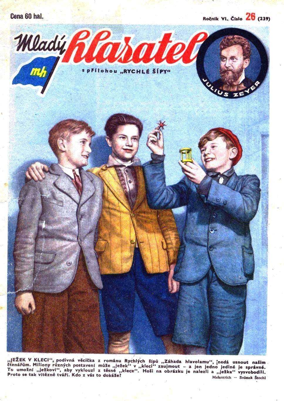 MLADY_HLASATEL_6_(1940-41)_26