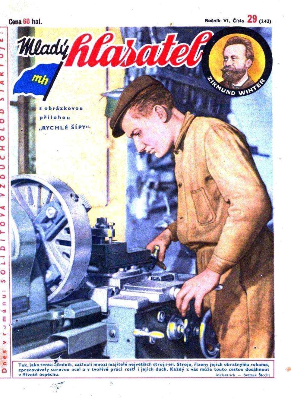MLADY_HLASATEL_6_(1940-41)_29