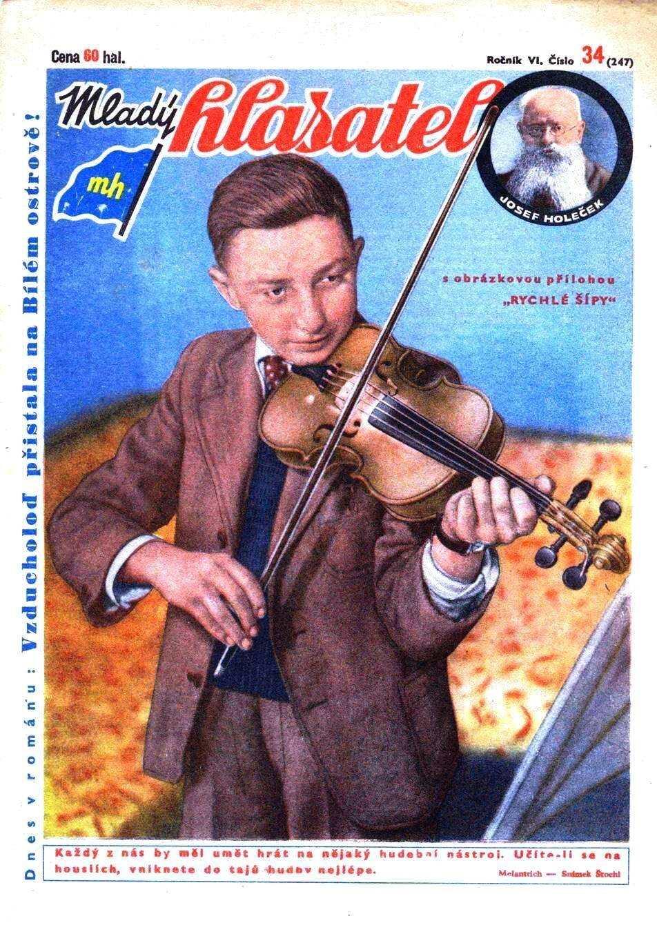 MLADY_HLASATEL_6_(1940-41)_34