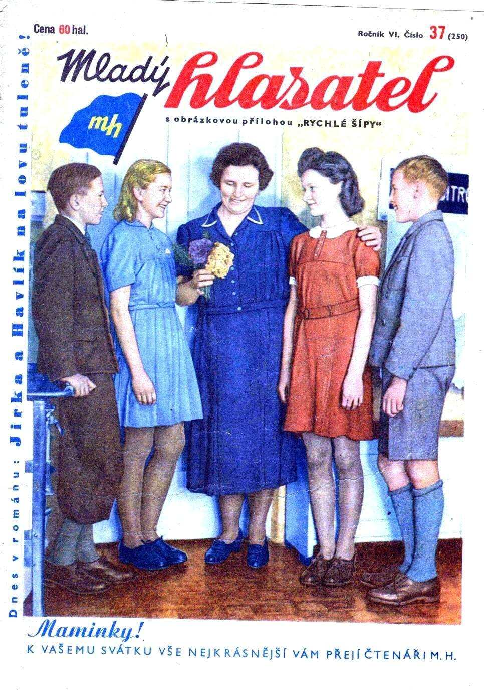 MLADY_HLASATEL_6_(1940-41)_37