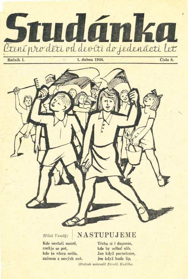 STUDANKA_1_(1947-48)_08