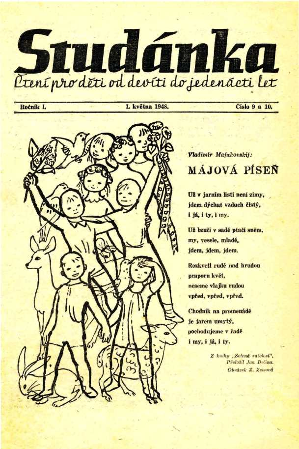 STUDANKA_1_(1947-48)_09-10