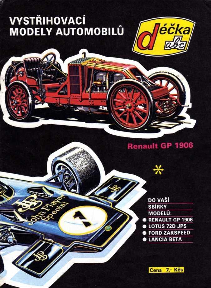 ABC-Déčko-01-Závodní-automobily