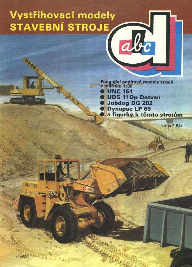 ABC-Déčko-02-Stavební-stroje