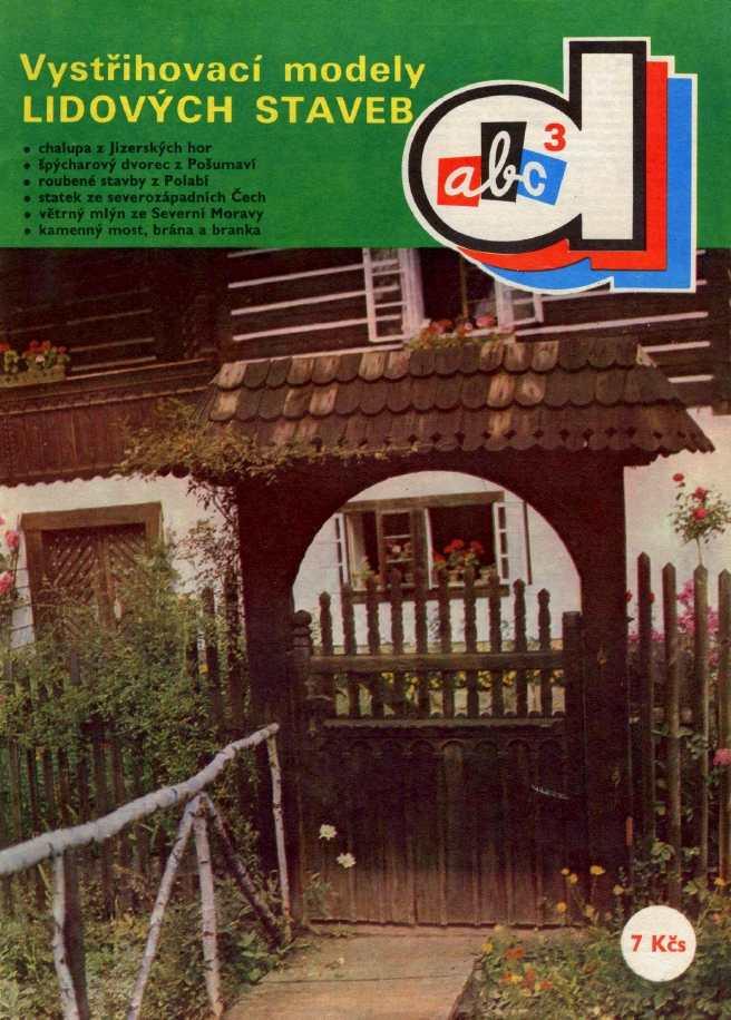 ABC-Déčko-03-Lidové-stavby