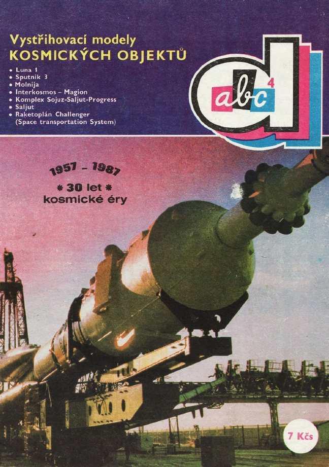 ABC-Déčko-04-Kosmické-objekty