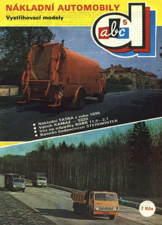 ABC-Déčko-05-Nákladní-automobily