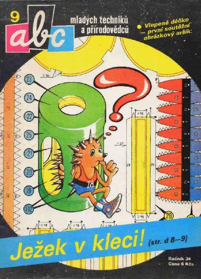 ABC_34.rocnik_(1989-90)_cislo_09