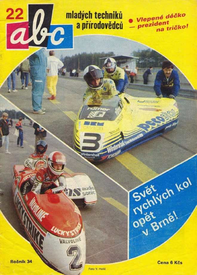 ABC_34.rocnik_(1989-90)_cislo_22