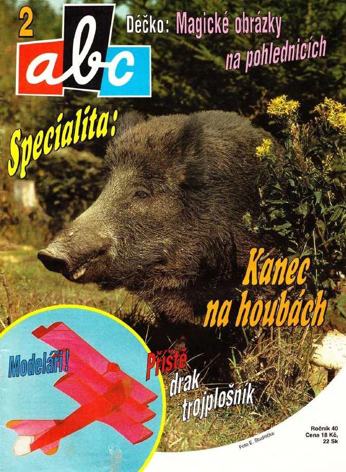 ABC_40.rocnik_(1995)_cislo_2