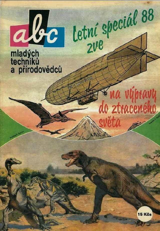 ABC_special_1988_Ztraceny_svet