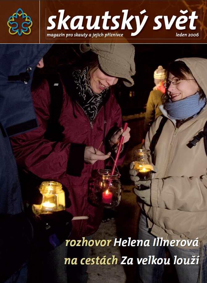 SKAUTSKY_SVET_44.rocnik_(2006)_cislo_5