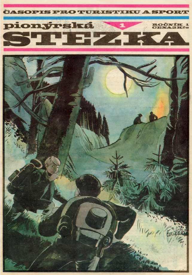 STEZKA_1_(1971)_01