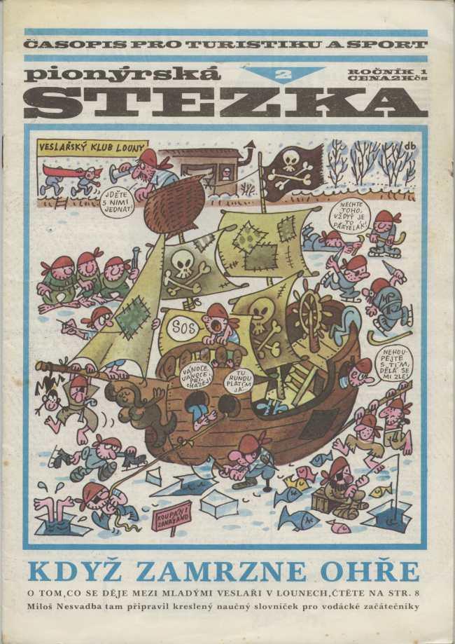 STEZKA_1_(1971)_02