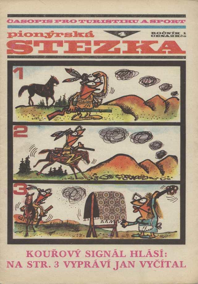 STEZKA_1_(1971)_04