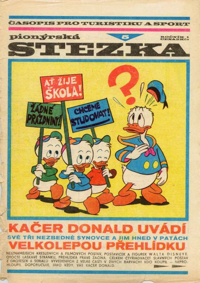 STEZKA_1_(1971)_05