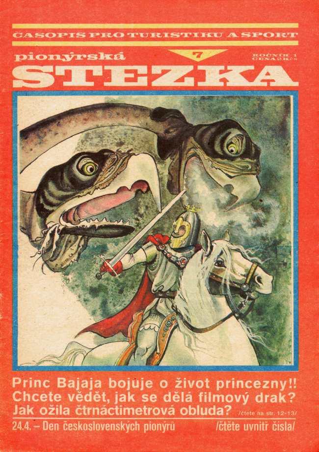STEZKA_1_(1971)_07