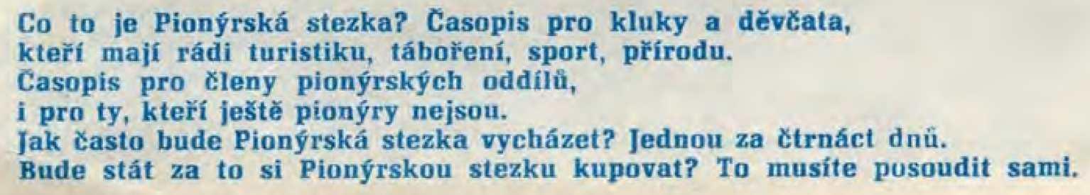 STEZKA_uvod_2