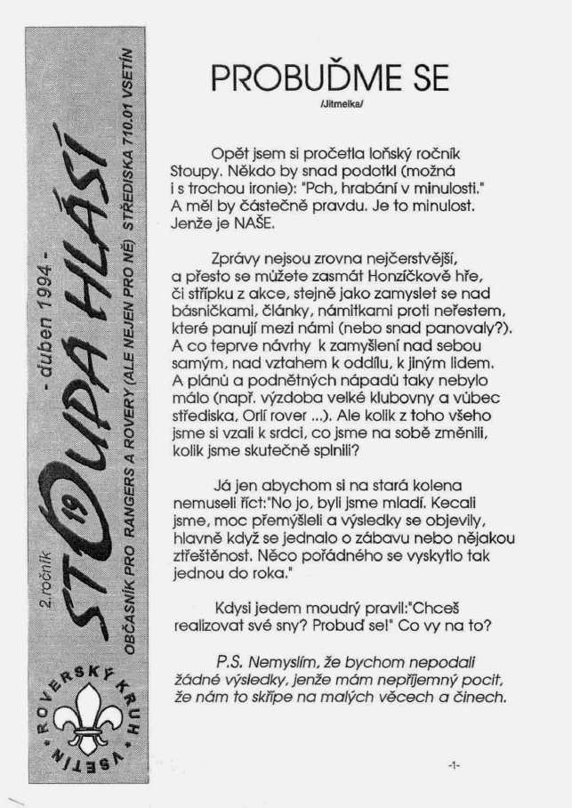 STOUPA_HLASI_cislo_019