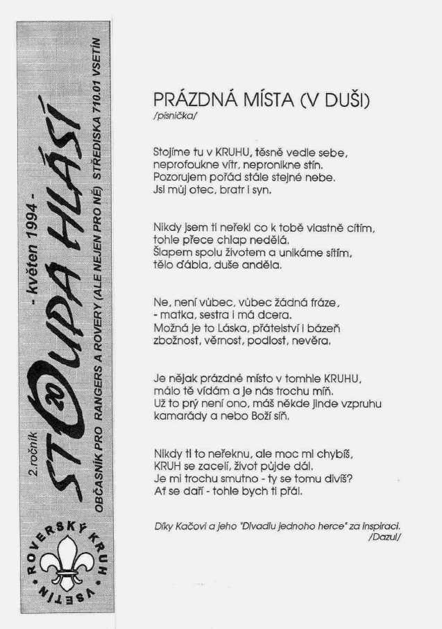 STOUPA_HLASI_cislo_020
